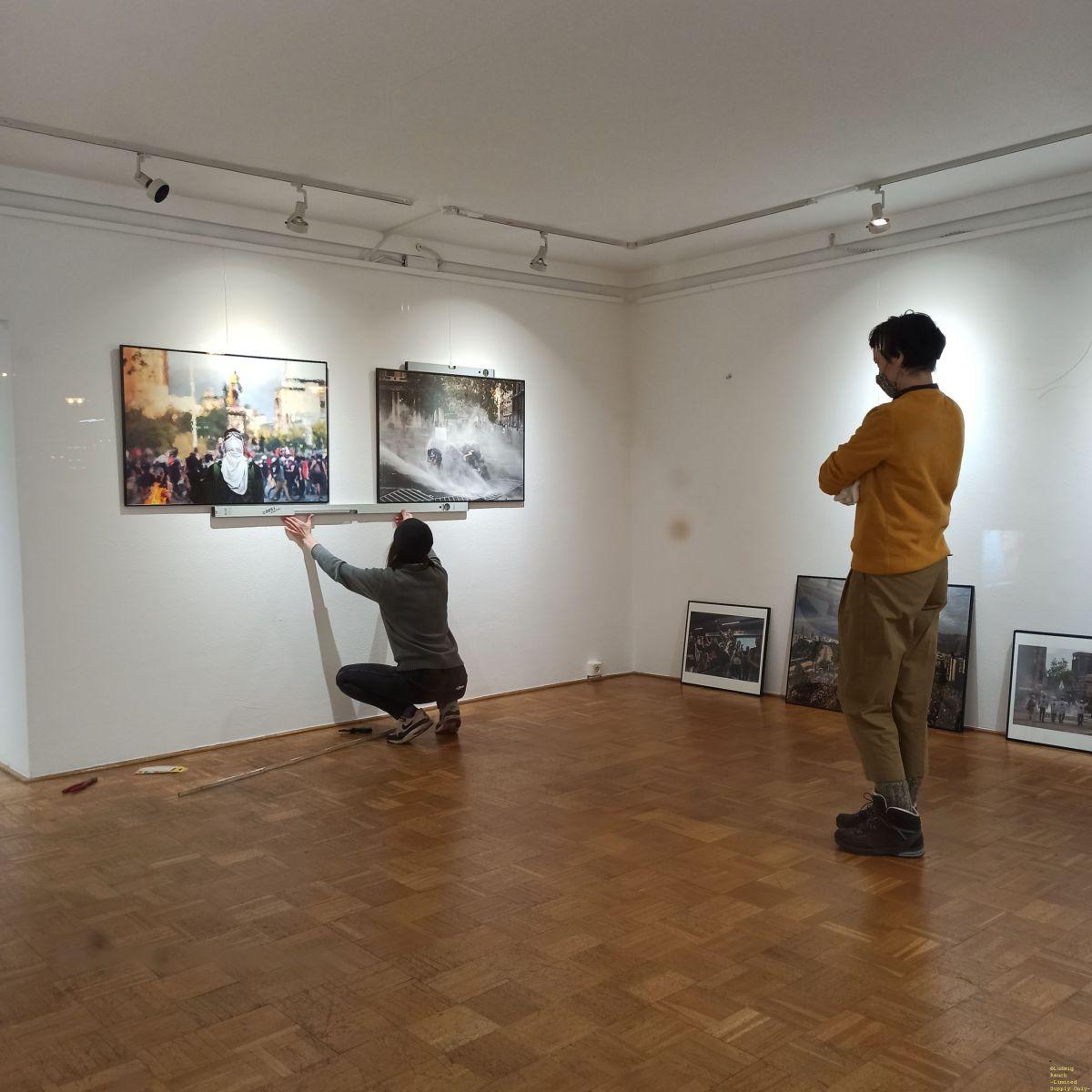 Das-Fotoshaengen-als-Praezisionsarbeit