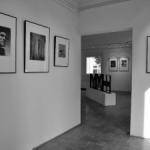 Ausstellungsbewerbung