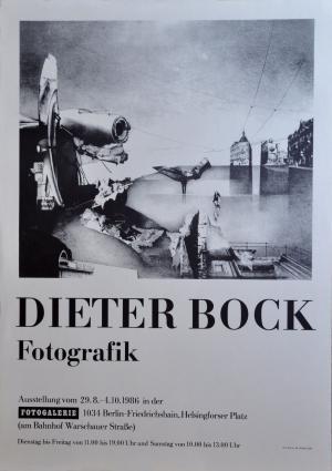 DieterBock29.8-4.10.1986